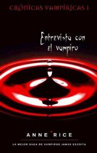 libro_1322014387