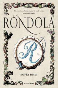 rondola