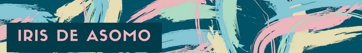 Iris de asomo